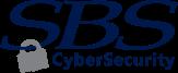 SBSCyberSecurity_Logo