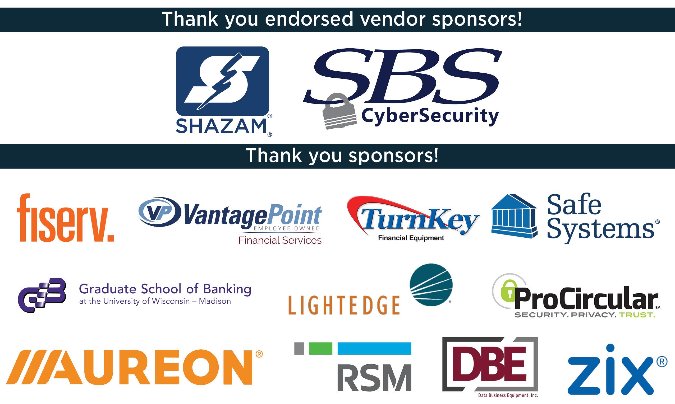 sponsors_tech20